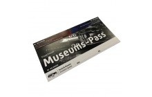 Museums-Tickets