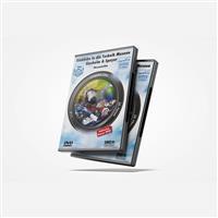 DVD / CDs