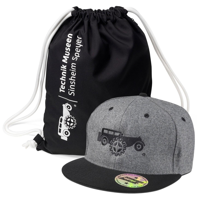 Sport-Paket
