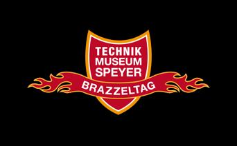 Brazzeltag: Stellplatz 2019