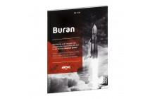Taschenbuch: BURAN - Geschichte und Transport
