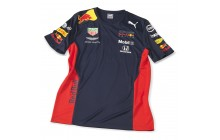 Red Bull Racing Team T-Shirt