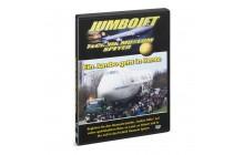 DVD - Boeing 747 - Ein Jumbo geht in Rente