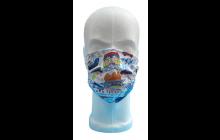 Mund-Nasen-Schutz Sinsheim oder Speyer