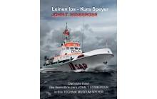 Film: Leinen los - Kurs Speyer