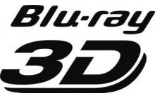 Blu-ray (3D/2D): Leinen los - Kurs Speyer