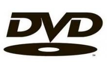 DVD: Leinen los - Kurs Speyer