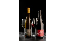 Jubiläums-Wein