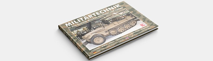 Book: Military history