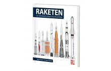 Buch: Raketen - Die Internationale Enzyklopädie