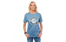 T-Shirt Blue - Concorde