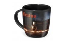 Brazzeltag - mug 2020 / Brutus - mug