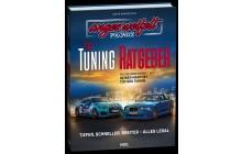 Buch: Angezweifelt - Der Tuning-Ratgeber