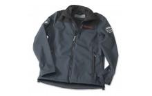 Softshell jacket - Brutus / Brazzeltag