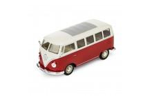 Speidel - VW T1 Bus