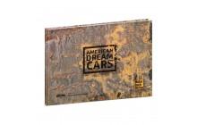 Book: American Dream Cars