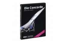 DVD: Die Concorde - Absturz einer Legende