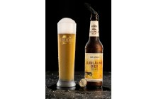 Jubiläums-Bier (Six-Pack)