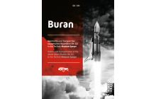 Pocketbook BURAN - History and transport