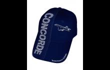 Cap Concorde