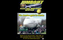 DVD: Boeing 747