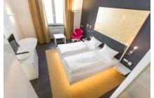 """Hotel package """"VIP Package Sinsheim"""""""