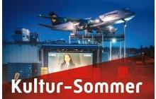 Tickets Kultur-Sommer