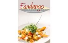 Voucher: Restaurant Fandango