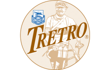 Registration for Tretro
