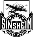 Auto- und Technikmuseum Sinsheim